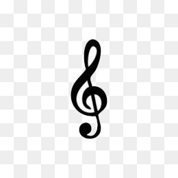 music icon png, vectors, psd, and clipart for free