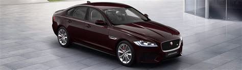 jaguar colors jaguar xf colours guide and prices carwow