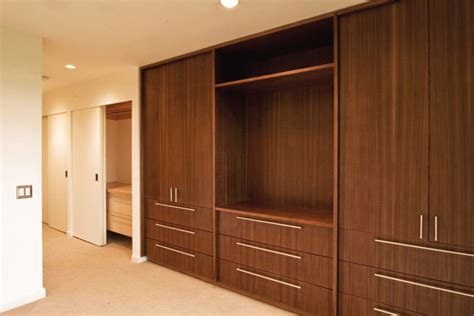 Cupboard Design For Bedroom by Home Design Bedroom Wall Cabis Design Wooden Cupboard