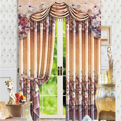 amazing curtains gorgeous printing amazing home decorators curtains