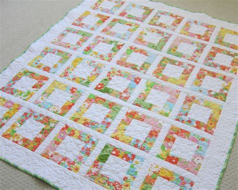 Quilting Jelly Roll by Jelly Roll Quilt Quilt