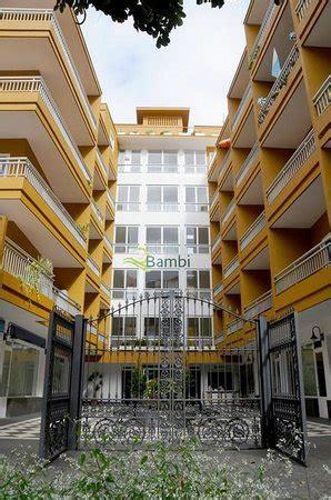 apartamentos alta tenerifepuerto de la cruz hotel reviews tripadvisor