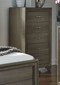 grey wash bedroom furniture hartly gray wash upholstered panel bedroom set 283 br qub