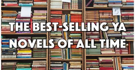 best selling picture books of all time the best selling books of all time