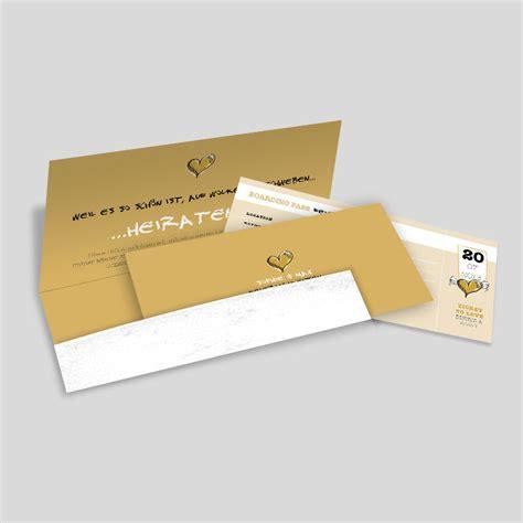 hochzeitseinladung ticket ticket hochzeitseinladung flugpost
