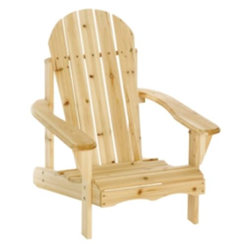 Adirondack Chairs Ace Hardware by Ace Hardware Adirondack Furniture Sale Frugal Adventures