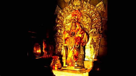 computer wallpaper kolhapur mahalakshmi mahalaxmi ashtakam kolhapur full version youtube