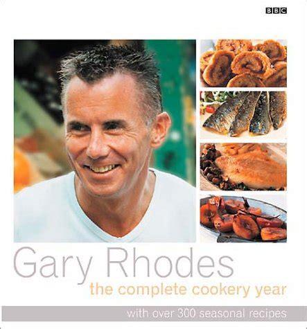 libro gary rhodes 365 one gary rhodes cooking