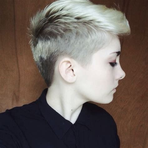 pixie cuts for 14 year olds 50 spectacular pixie cut suggestions hair motive hair motive