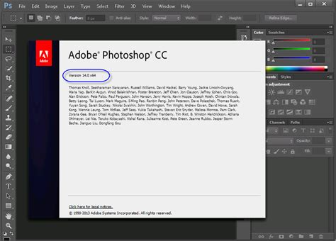 download photoshop cs6 full version windows xp download adobe photoshop 7 free full version for windows