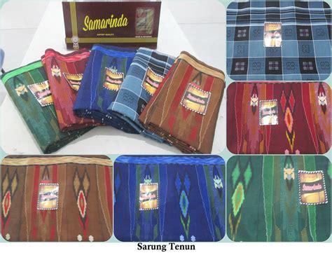 Grosir Murah Baju Bika Top Tenun pusat grosir sarung tenun dewasa murah tanah abang 28ribu