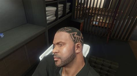Hairstyles And Beards Gta V | gta 5 all hairstyles and beards hair