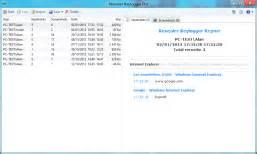 revealer keylogger full version crack micro keylogger full version