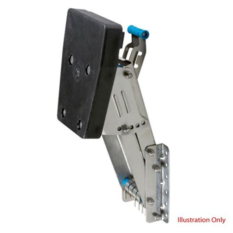 mercury outboard motor mounting stainless steel bolts outboard bracket deals on 1001 blocks
