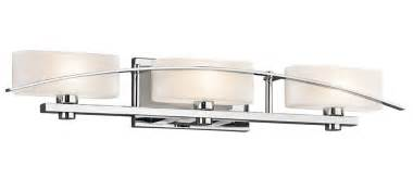 wall lights 10 great vanity light with outlet bathroom