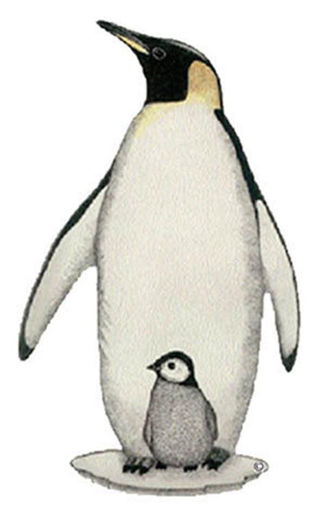 v8 pinguin hauck grafik art