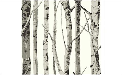 black and white tree wallpaper once upon a time pattern id sbk14258 wallpaper pinterest wallpapers