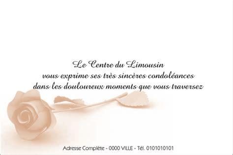 Modeles De Lettres De Voeux 2014 Modele Voeux Professionnels Document
