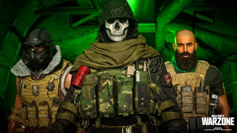 call  duty warzone  wallpapers hd wallpapers id