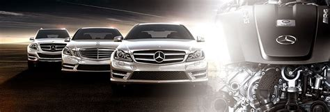 mercedes service and parts mercedes service and parts in dublin oh near