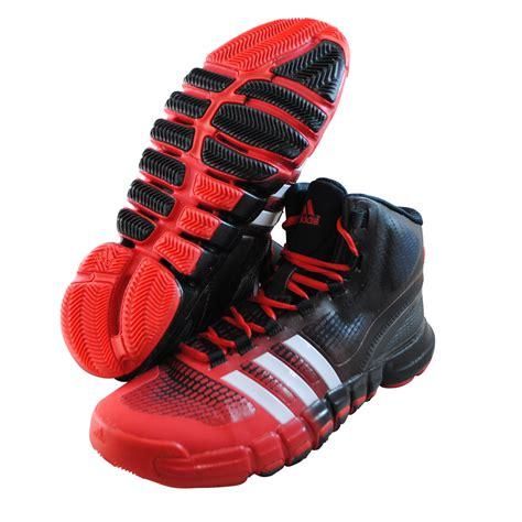 adidas crazyquick basketball shoes adidas mens adipure crazyquick black basketball shoes