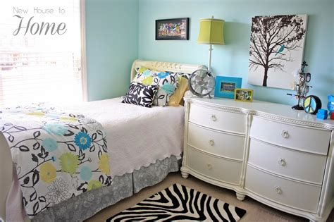 original tween girls bedroom beauty