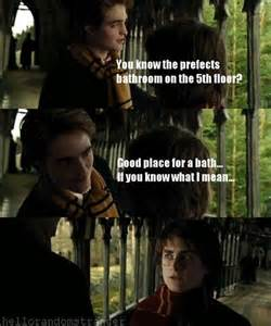 Harry Potter Memes Funny - hilarious harry potter memes lord of the blog