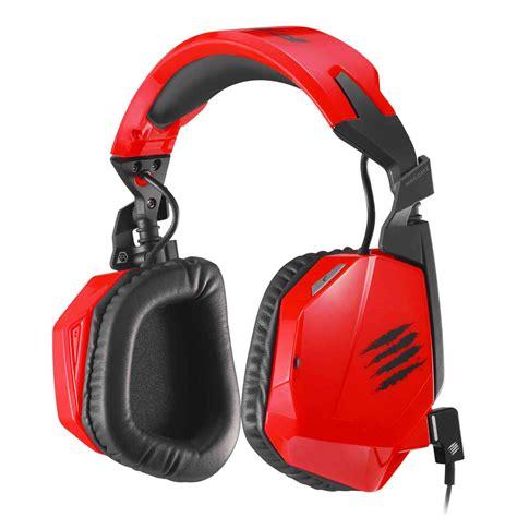 Pc Mcz F R E Q 5 Headset White perifericos auriculares pc mcz freq3 pcexpansion es