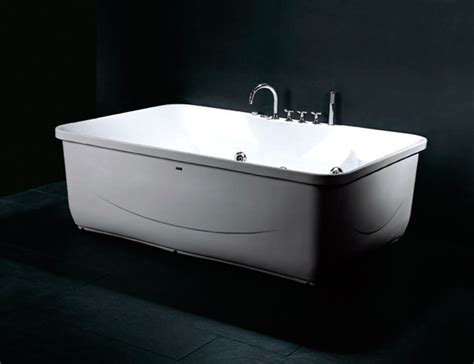 Big Bathtub With Jets Luxury Spas And Whirlpool Bathtubs Ow 9046 Jetted Tub