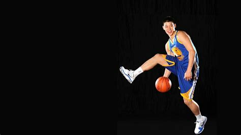 cool wallpaper of nba basketball player wallpaper group with 57 items