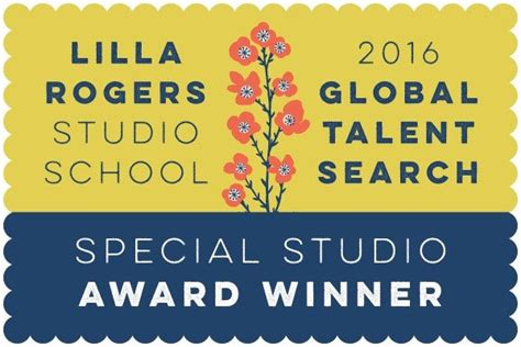 global talent search winner to win gift or home decor global talent search archives make art that sells