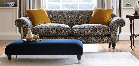 Sofa Wos Sofa Prints Decorating With Prints Adds A Wow Factor To