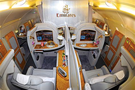 emirates a380 first class miss everywhere emirates first class miss everywhere