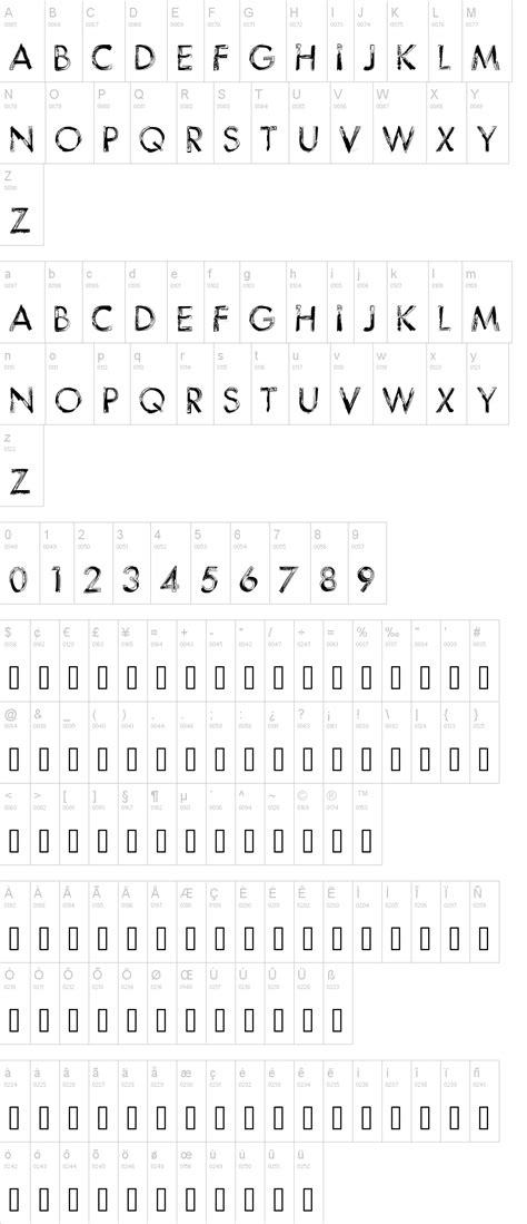 dafont olivier 123 sketch font dafont com