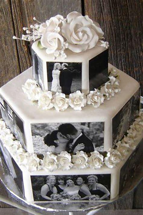 eye catching unique wedding cakes wedding anniversary