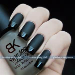 matte color nail 15ml magic nail color supper matte dull effect