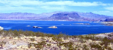Lagie Mede check out 38 gorgeous photos of lake mead in nevada places boomsbeat