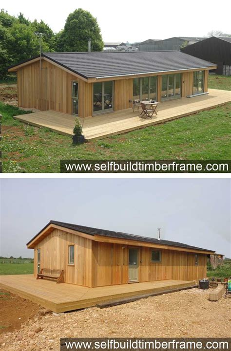cottage mobile homes cedar mobile homes for sale self build unit mobile