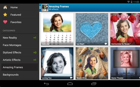 photo lab pro apk photo lab pro photo editor v2 0 347 apk androidescomplicado