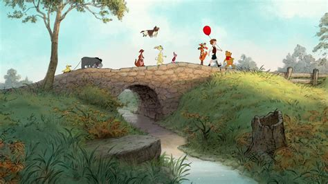 winnie  pooh wallpaper  wallpapers  wallpapers pictures