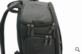 Slingbag Bad lowepro classified sling 180 aw bag review