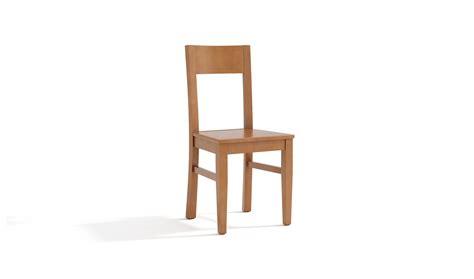 silla modernas sillas comedor modernas cool silla comedor madera barata