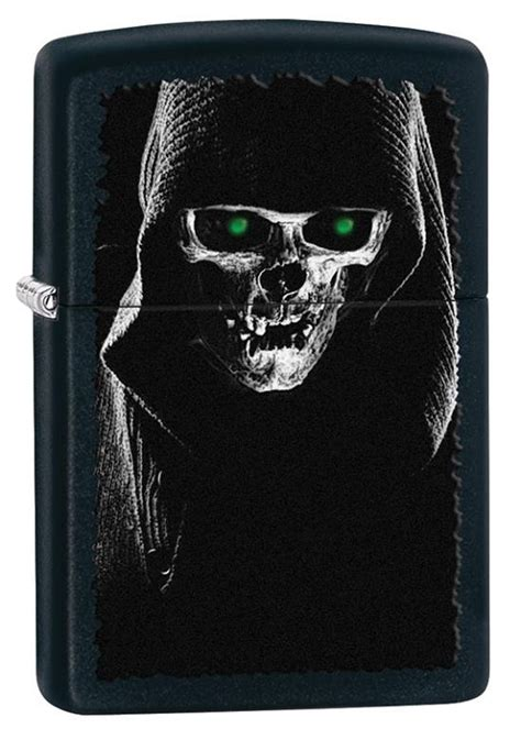 Keyhole Skull Gold Dust Original Zippo wholesale skull now available at wholesale central items 1 40