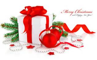merry christmas and happy new year wallpapers hd images
