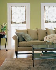 martha stewart furniture collection the martha timeline