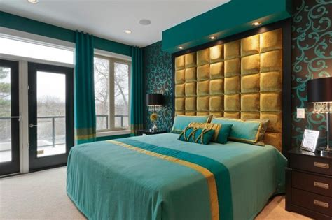 interior design master bedroom images interior design master bedroom onyoustore com