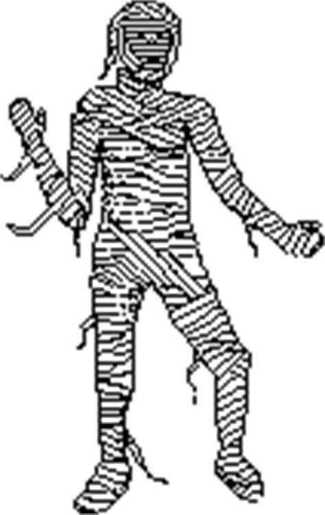 gif animados de desastres naturales im 225 genes animadas de momias gifs de terror gt momias
