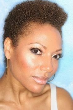 twa hairstyles for older women top 28 twa natural hairstyles for black women hairstyles
