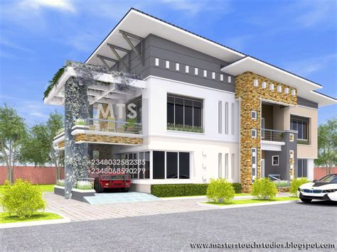 4 bedroom duplex designs 4 bedrooms duplex house design engr eddy 6 bedroom