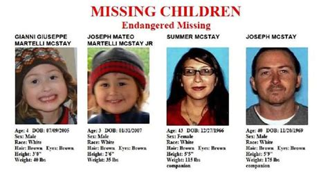 joseph mcstay family found suspect in mcstay murders allegedly used sledgehammer ny